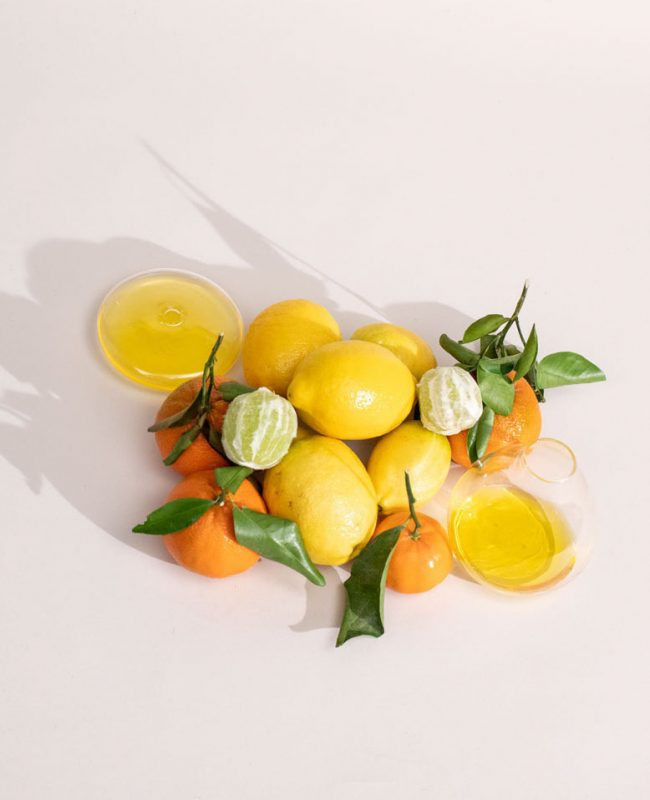 SHOT_03_CITRUS_CARDAMON_008_new