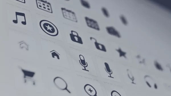 spark-tools-icons