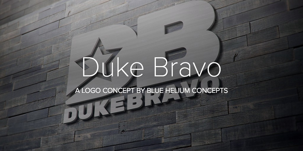 Duke Bravo