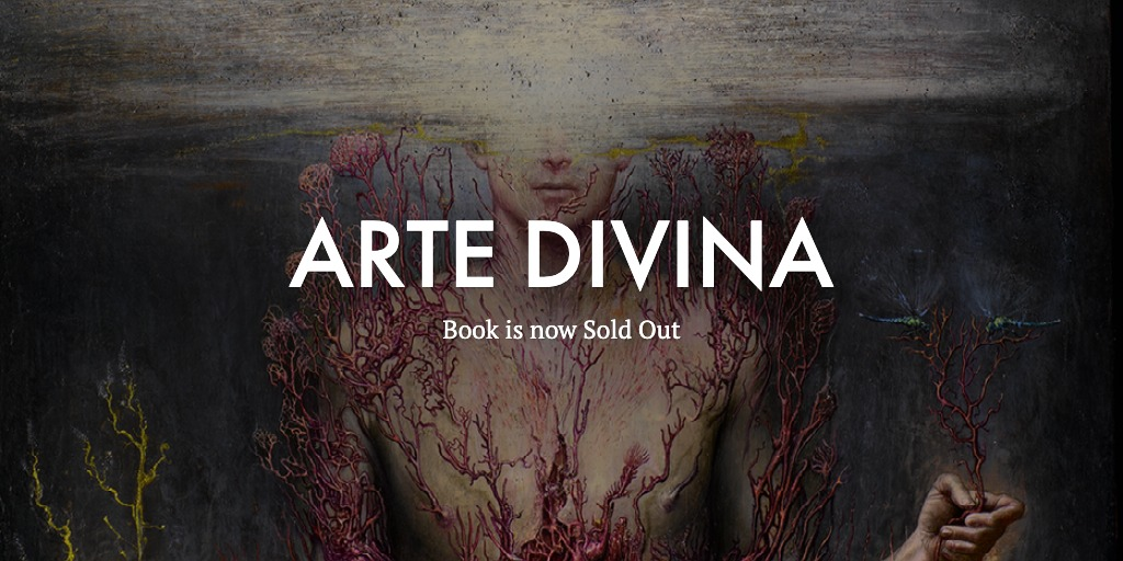 Arte Divina