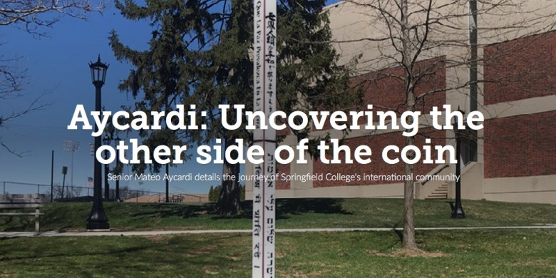 Aycardi: Uncovering the other side of the coin