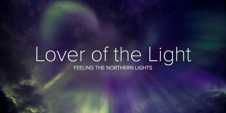 Lover of the Light