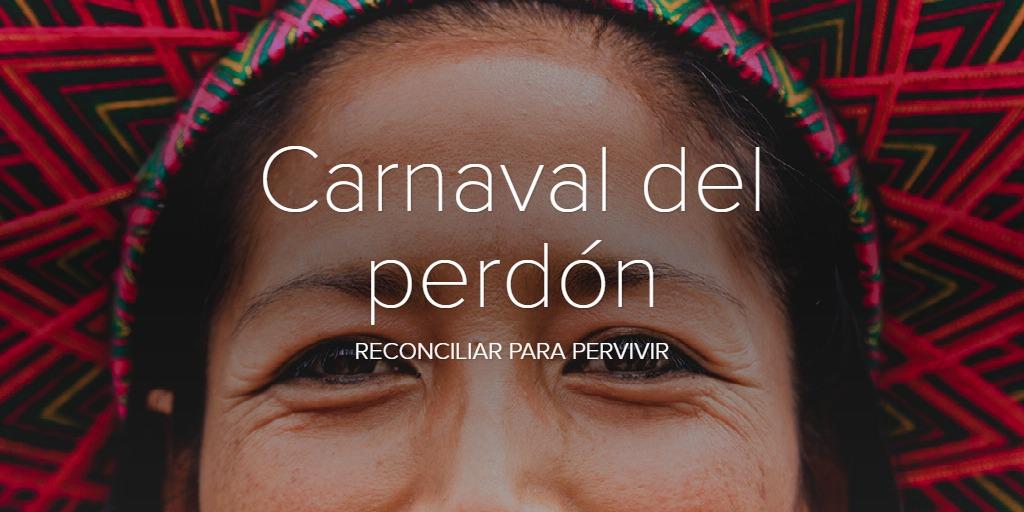 Carnaval del perdón