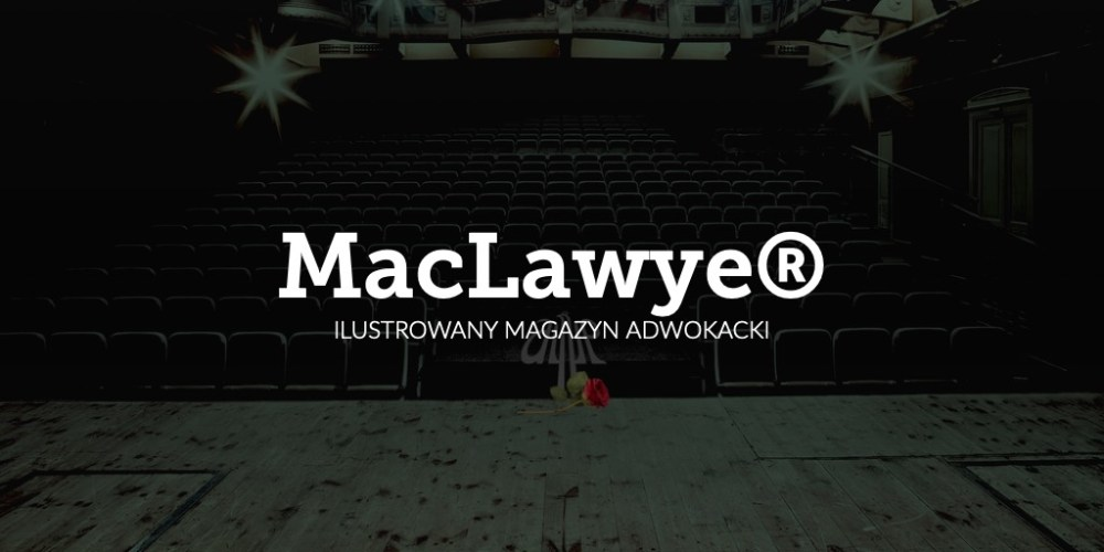 MacLawye®