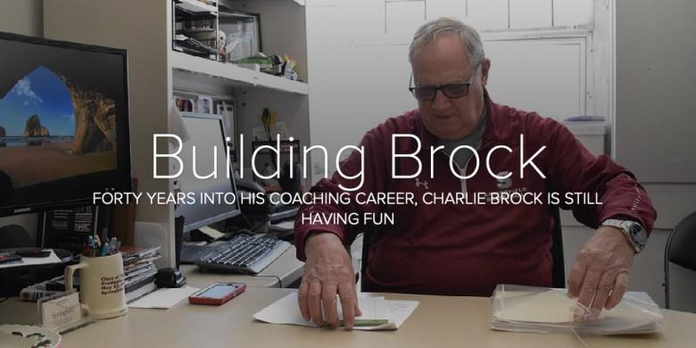 Building Brock