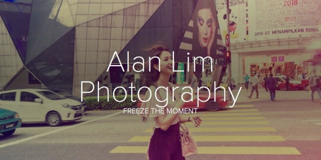 Alan Lim Photography