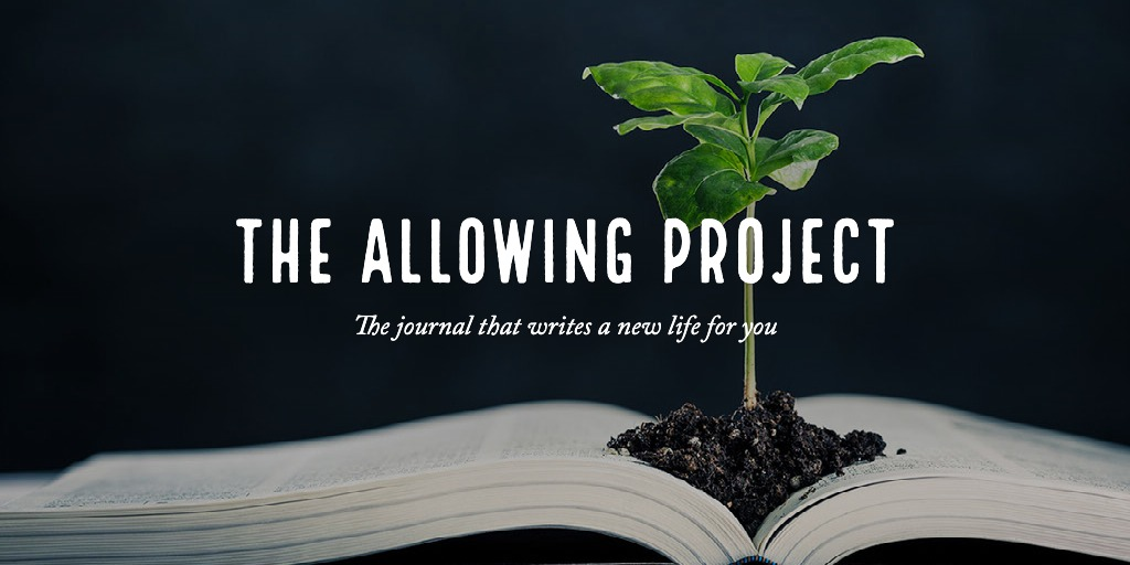 The Allowing Project