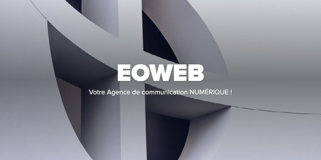 Agence EOWEB
