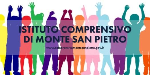 Istituto Comprensivo di Monte San Pietro scuola secondaria