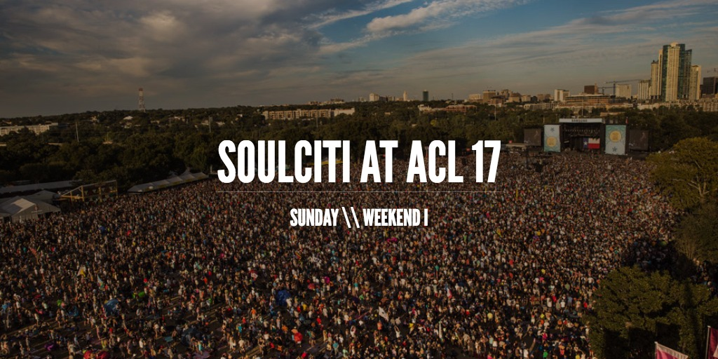 soulciti at acl 17