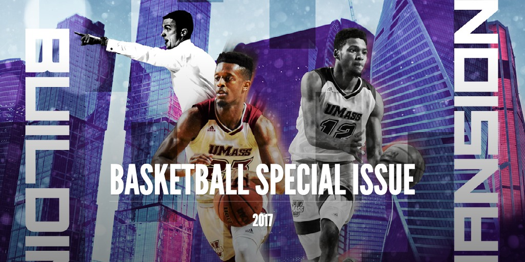 Basketball Special Issue