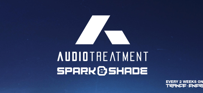 Spark & Shade - Audio Treatment