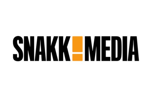 SnakkMedia
