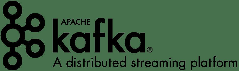 How to Setup a Kafka Cluster (step-by-step)