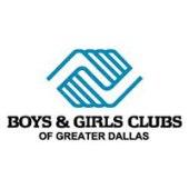 BGC-Dallas