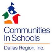Communities-in-Schools