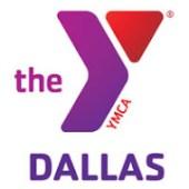 YMCA-Dallas