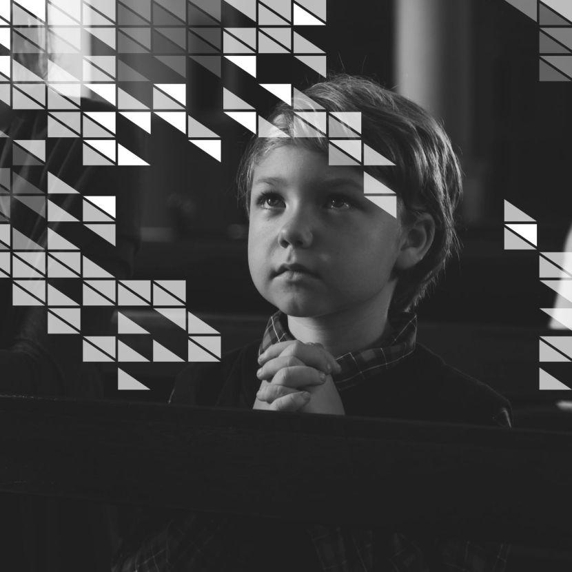 Neuroscience of Belief