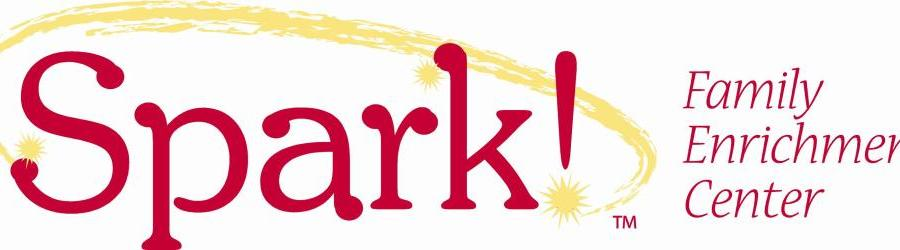 Spark Family Enrichment Center