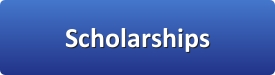 scholarships available at spark ec