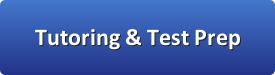 tutoring and test prep