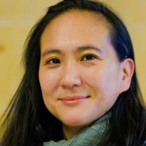 Maija Brown