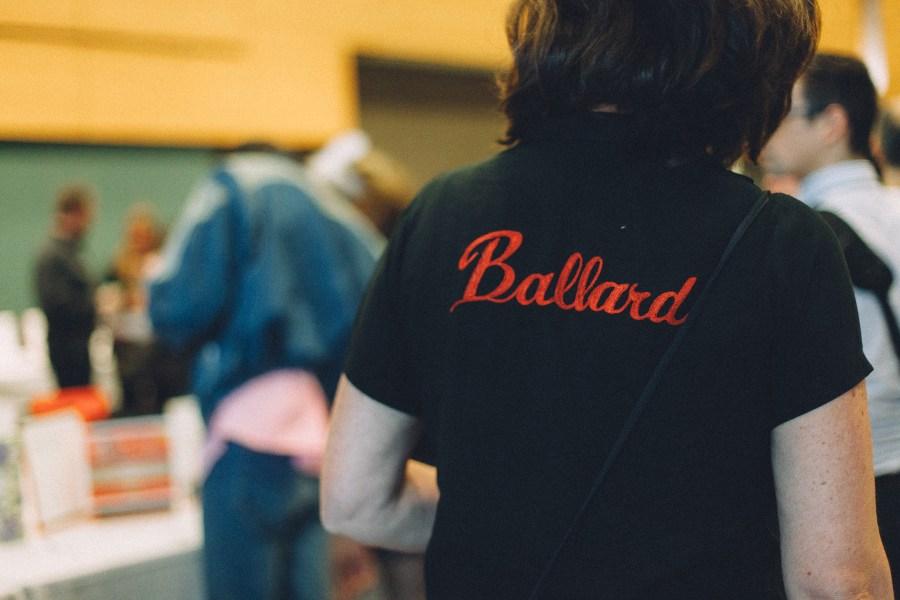 Ballard Bash-022