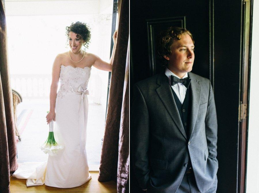 BLOG Nick-&-Angie-Wedding-055
