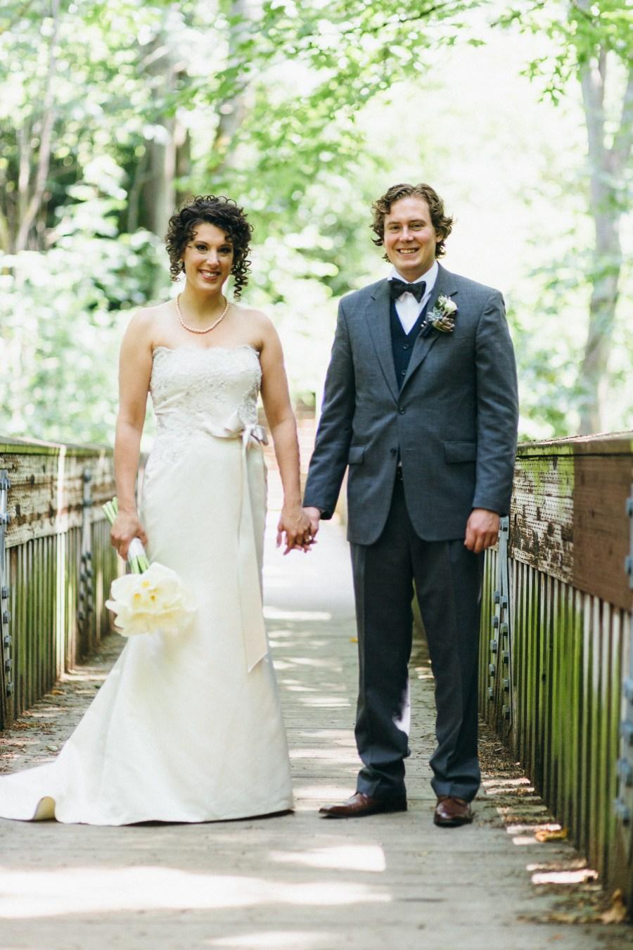 Nick & Angie Wedding-106