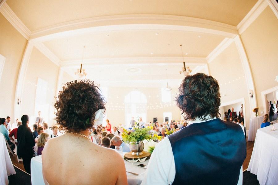 Nick & Angie Wedding-490