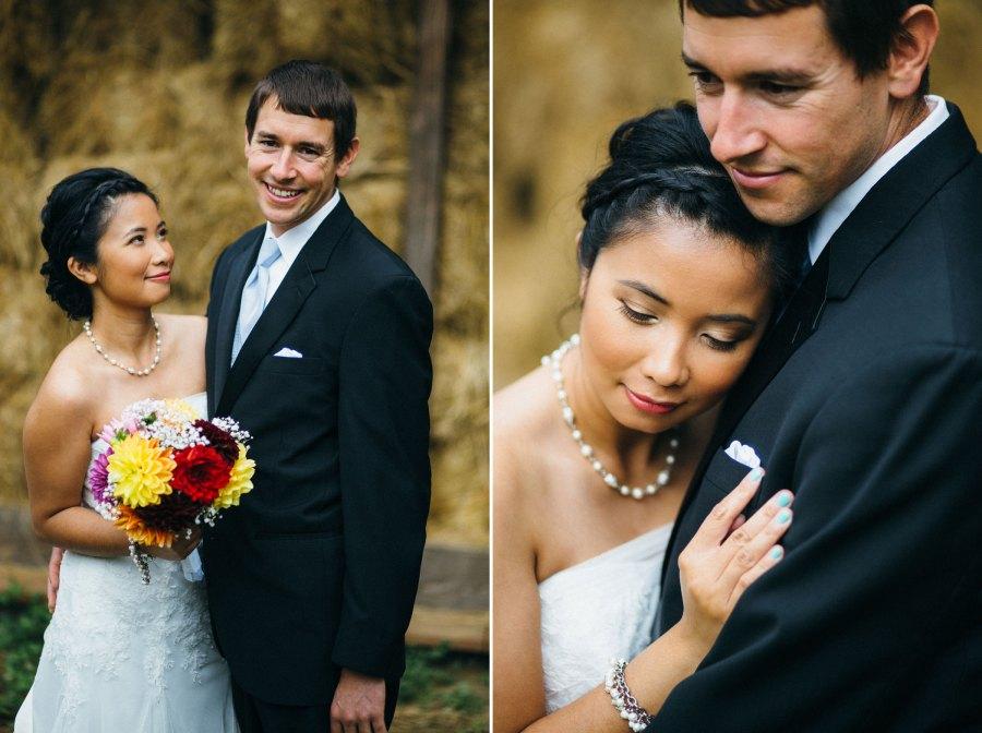 BLOGJohn-&-Christine-Wedding-124