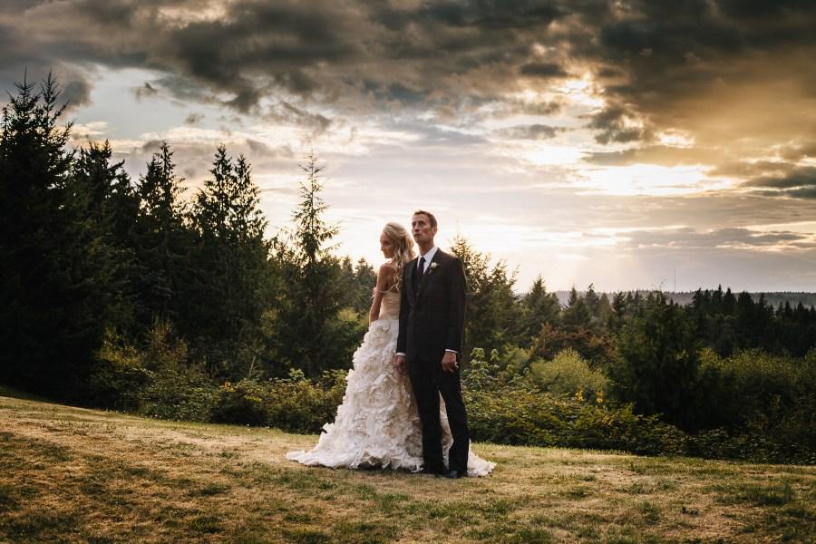 Kaja and Joe Wedding-417
