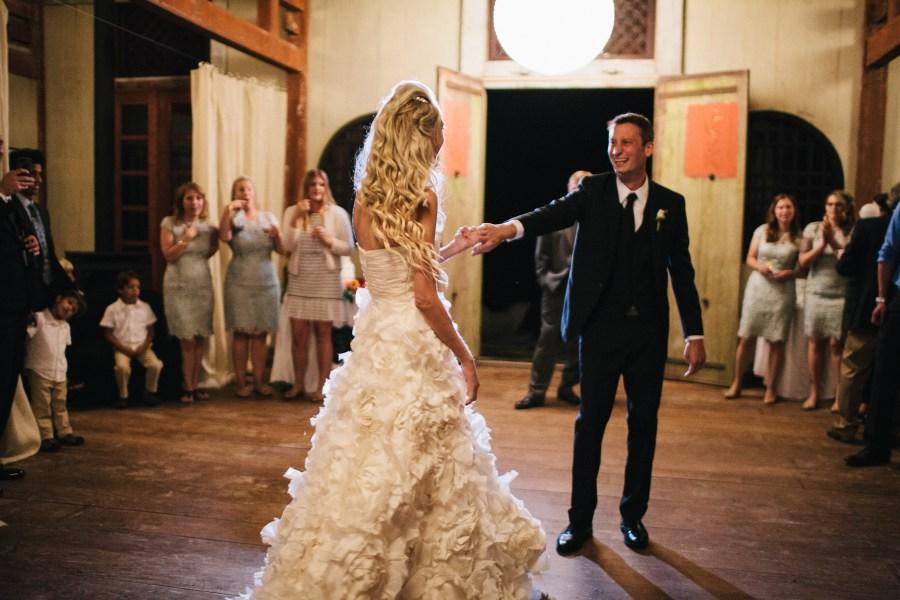 Kaja and Joe Wedding-499