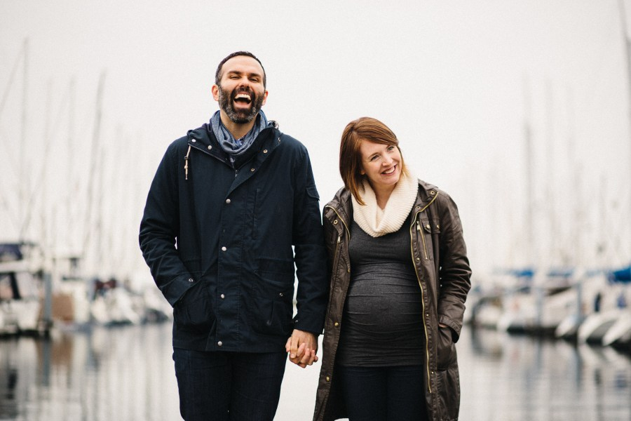 Nick & Michaela Maternity-083