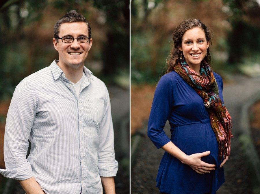 maternity-photos-s&r-1