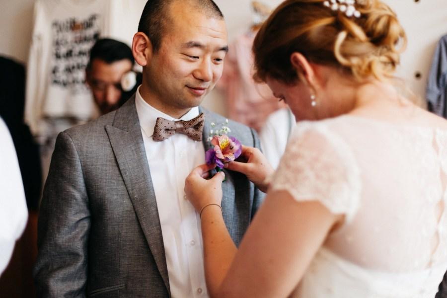 BK & Allie Wedding-062
