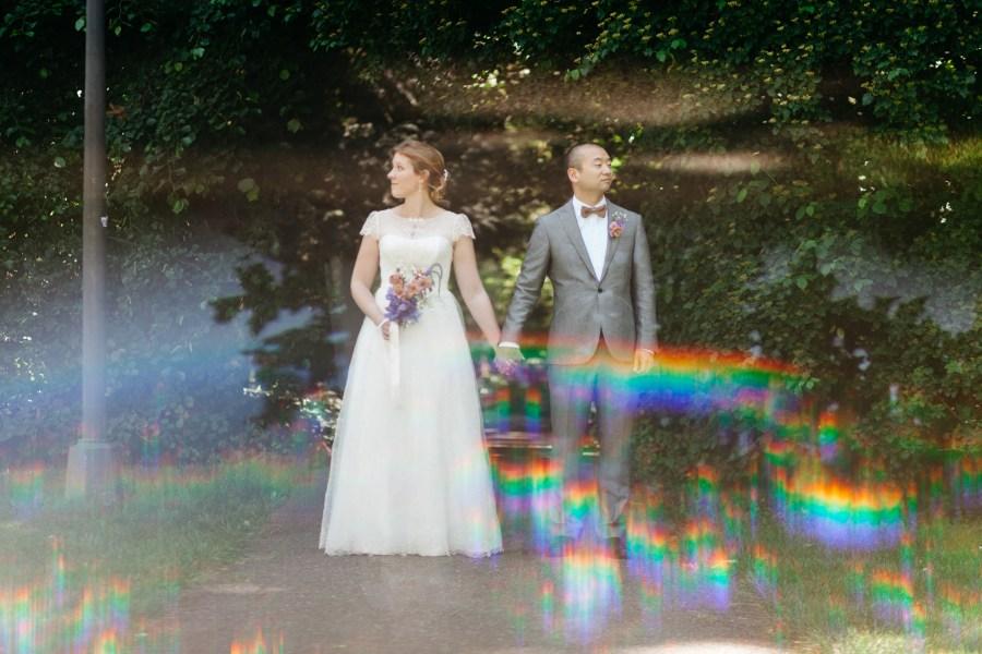 BK & Allie Wedding-166
