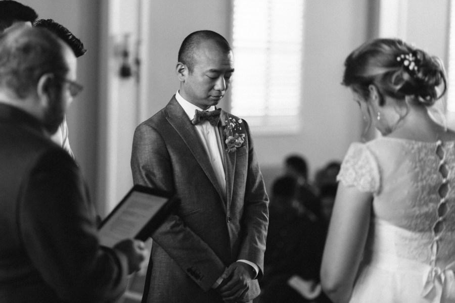 BK & Allie Wedding-257