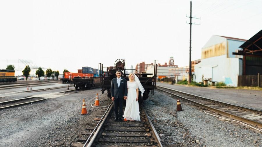 Bill & Nette Wedding-442