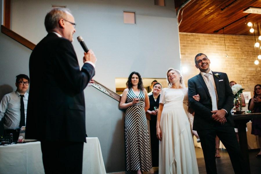 Bill & Nette Wedding-452