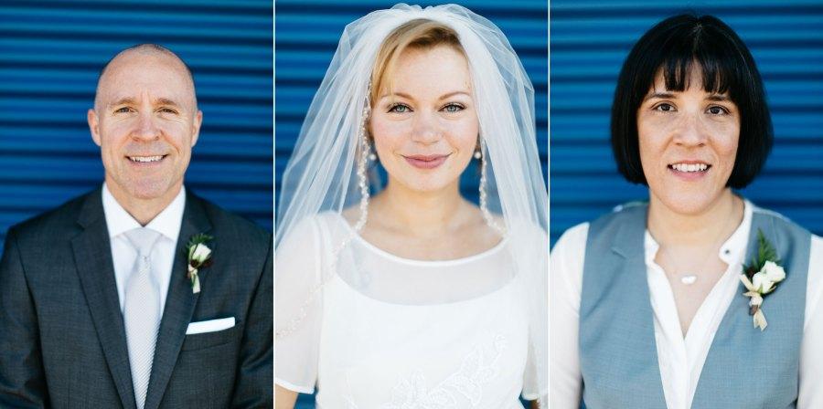wedding-party-photos-sodo