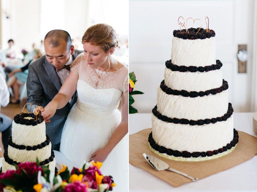 wedding-photos-great-hall-at-green-lake-4