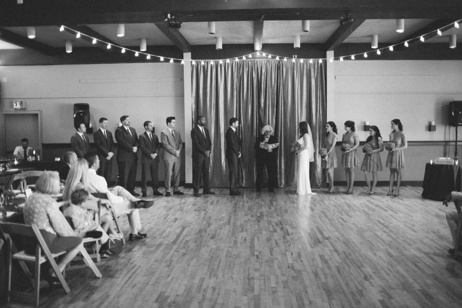 Evan and Ashley Wedding-347