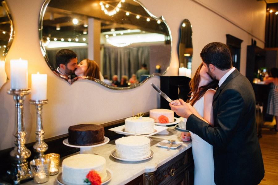 Evan and Ashley Wedding-465
