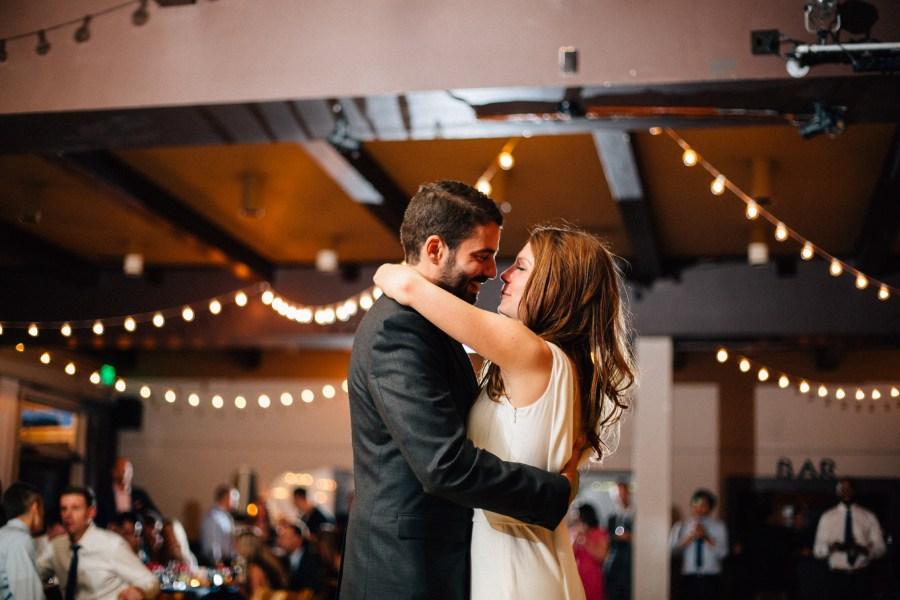 Evan and Ashley Wedding-496