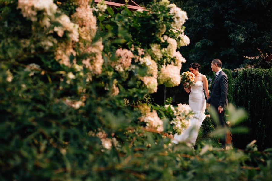 Froggsong Garden Wedding-Sparkfly-Photography-033