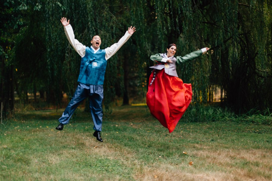 Froggsong Garden Wedding-Sparkfly-Photography-104