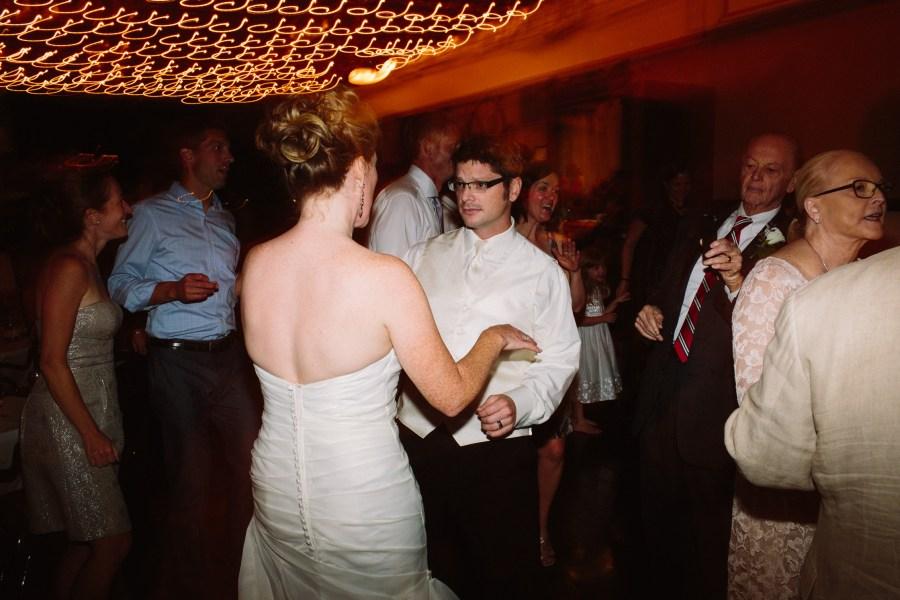 Skansonia Ferry Wedding Venue-081