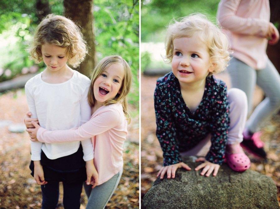 ballard-family-photo-shoot-2