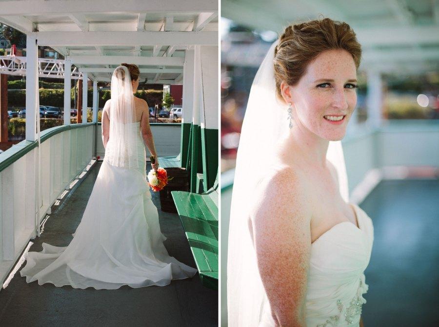 ferry-wedding-seattle-2
